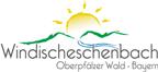 Stadt Windischeschenbach Logo