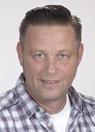 Frank Brünnig
