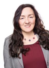 Anne Droste