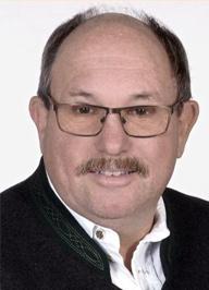 Karl Gaach