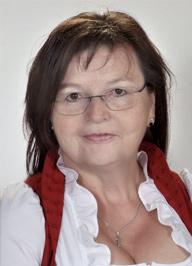 Monika Hartmann