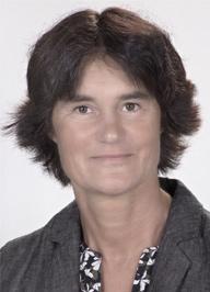 Brigitte Kreinhöfner