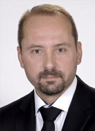 Andreas Punzmann