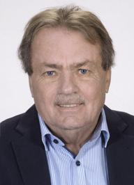 Werner Sauer