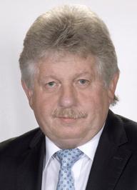 Erich Sperber