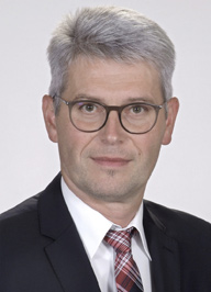 Markus Weidner