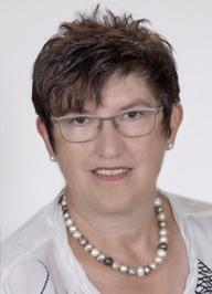 Roswitha Witt